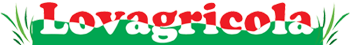 Lovagricola Logo