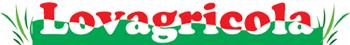 Lovagricola Logo